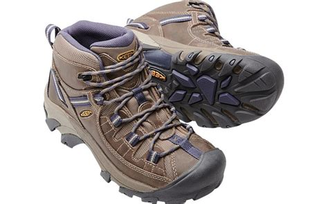 6 best hiking boots shoes for bunions s s