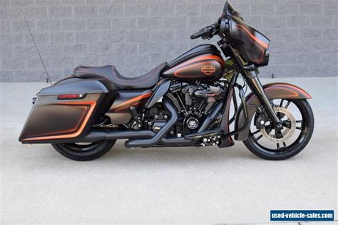 Wrecked Harley Davidson For Sale by Wrecked Harley Davidson Motorcycles For Sale Buildup 2014
