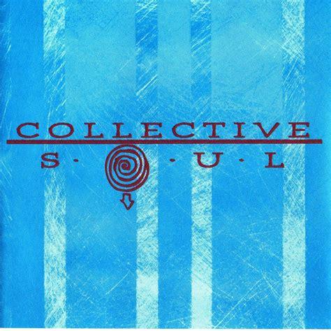 Collective Soul collective soul collective soul mp3 buy tracklist