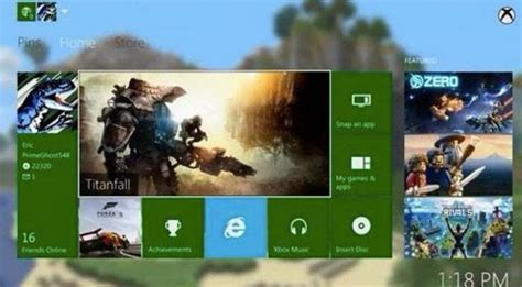 ps4 themes release xbox one themes update before ps4 likelihood product