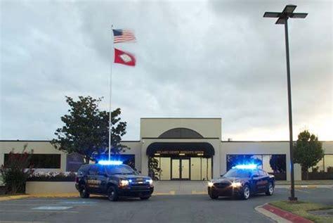 Pulaski County Sheriff Office by Pcso Employment Pulaski County Sheriff S Office