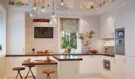 kitchen design common mistakes avoiding them common mistakes to avoid when designing your kitchen