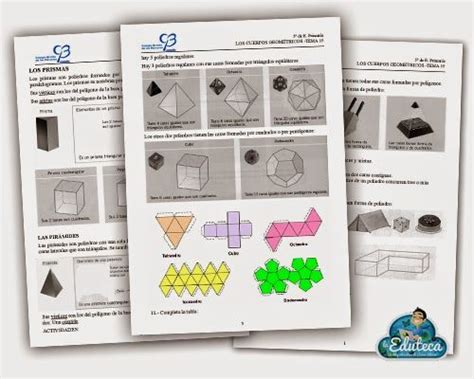 1000 Images About Poliedros On Platonic Solid - 1000 images about geometria on platonic solid