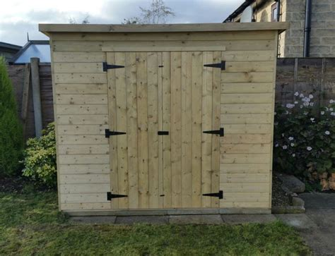 What Sheds The Most by Up To 163 100 Our Most Popular Sheds Ukdeckit