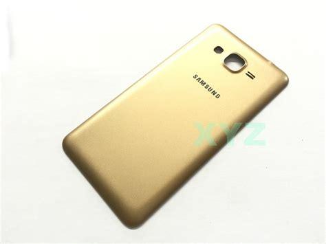 Touchscreen Samsung G530 G531 Original 1 capinha ta traseira celular samsung gran prime g530 g531 r 11 00 em mercado livre