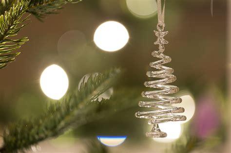 christmas with john lewis l honest mum mummy blog