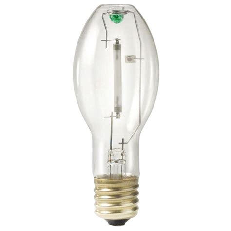 Philips Ceramalux 150 Watt Ed23 5 High Pressure Sodium 55 35 Watt High Pressure Sodium Light Fixture
