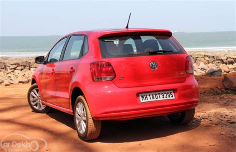 volkswagen umbrella companies volkswagen polo a marvelous hatchback for the family