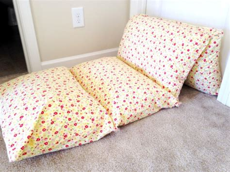 kids pillow beds kids adult pillow bed aftcra