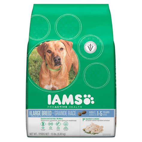 iams puppy chow iams food www imgkid the image kid has it