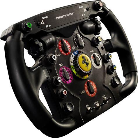 volante xbox one prezzo thrustmaster servo base volante tx xbox one prezzo e