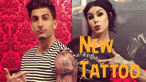 jesse wellens tattoo wellens www imgkid the image kid has it