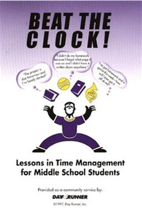 the factor 10 lessons in managing up for gain books 1000 ideas about time management skills on