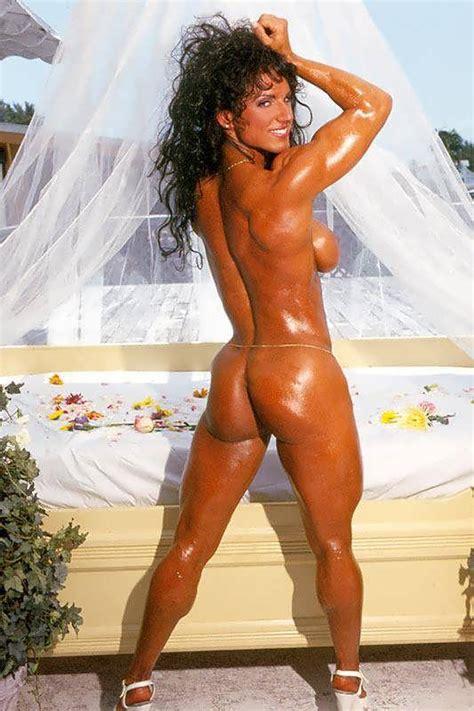 Abs Female Sexy Carnalio Com