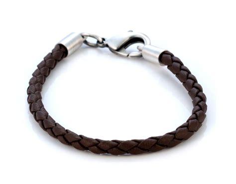 braided bracelets with braided bracelet bico australia
