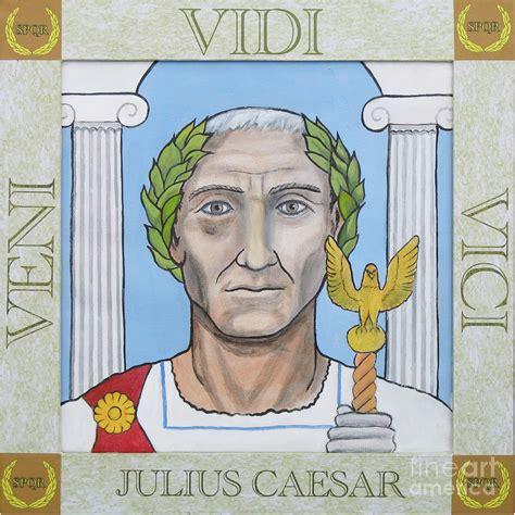 the dictator julius caesar thinglink caesar story caesar s julius caesar t thinglink