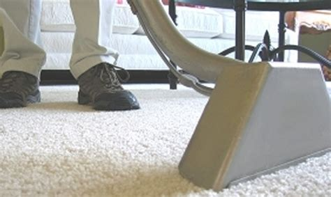 upholstery portsmouth just carpets carpet and upholstery cleaners portsmouth