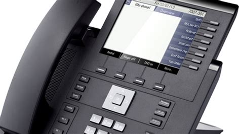 openscape desk phone ip 55g openscape ip 55g desk phone review 6 reasons to buy the