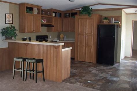 mobile home remodeling ideas mobile home renovation