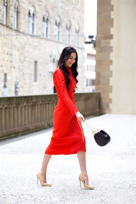 22 dress that will make you want to buy one just the design