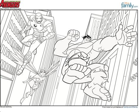 printable coloring pages avengers printable avengers coloring pages gt gt disney coloring pages