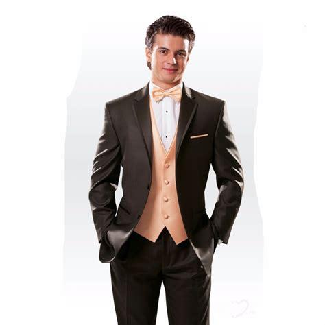 mens 3 suits cheap dress yy