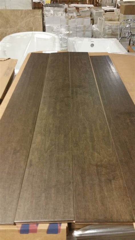 discount hardwood flooring by shaw industries bluestar