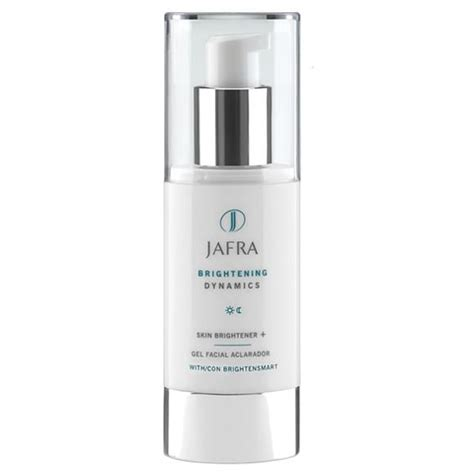 Jafra Brigthening Pen 17 best images about glow jafra skincare on