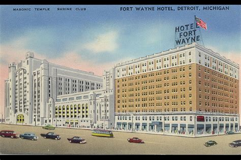 motels fort co hotel r best hotel deal site