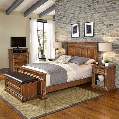 Bedroom Set by Bedroom Sets Walmart