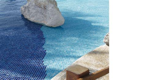 como elegir gresite  piscinas leroy merlin