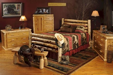 western bedroom decor western bedroom ideas fresh bedrooms decor ideas