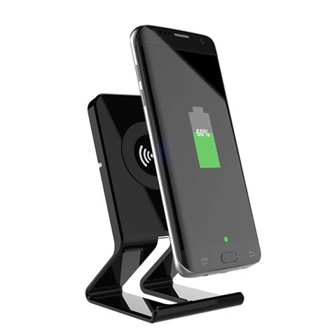 Samsung Wireless Charger S8 S8 Plus Note 8 Original 100 Fast Charger saapni universal wireless charging pc stand for samsung s8 s8 plus note 8 black wcp pcs bk