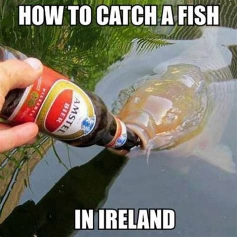 Funny Fish Memes - top 32 funny fishing pictures funnypica