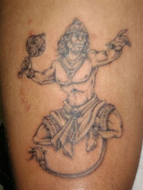 tattoo designs monkey 9 best monkey designs images on
