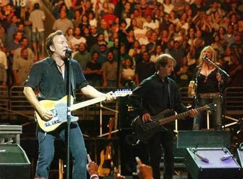 bruce springsteen fan club bruce springsteen images bruce springsteen wallpaper and