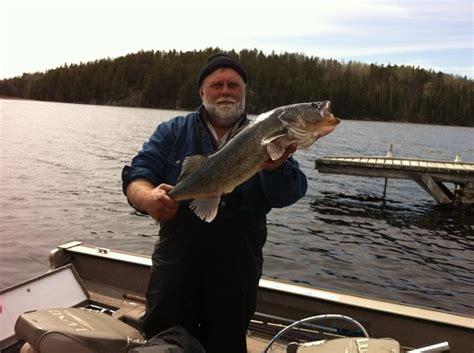 fishing boat rentals thunder bay dog lake resort thunder bay fishing walleye bass and
