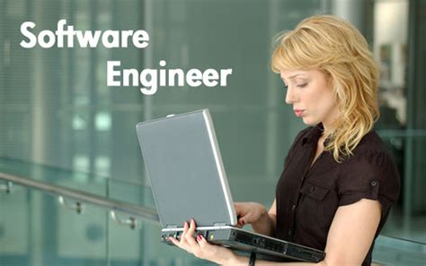 Database Engineers by Different Types Software Engineering B Tech B E Summer 2011