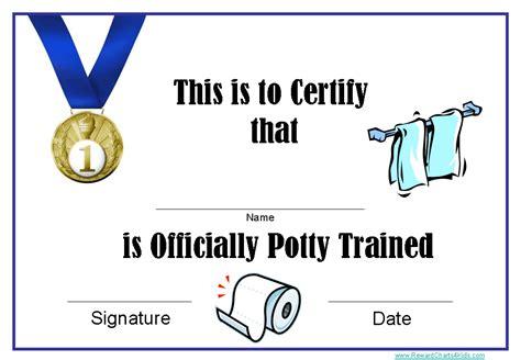 piano recital certificate piano award printables child