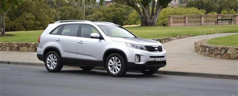 kia sorento 2012 reviews kia sorento review 2012 sorento