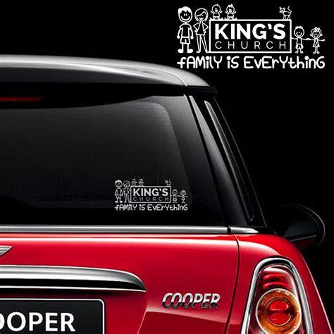 Car Sticker Ideas by Car Window Sticker Design At Home Design Ideas
