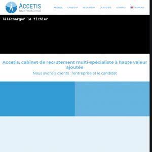 Liste Cabinet De Recrutement by Liste Des Cabinets De Recrutement