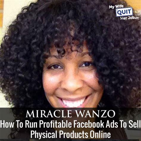 Miracle Run Free Miraclewanzo