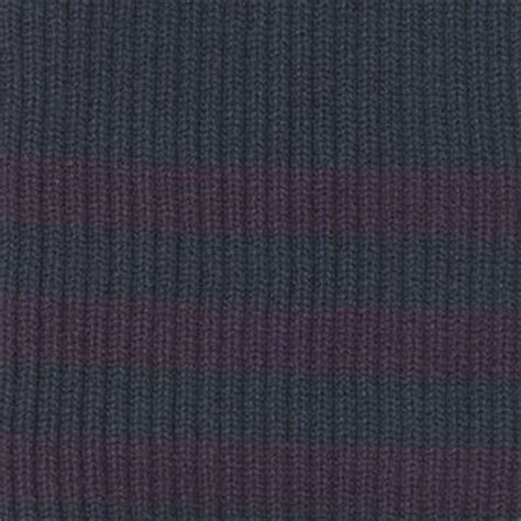 Upholstery Fabric Dyeing Service Acrylic Fabric Weft Knit Rib Global Sources