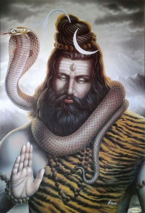 snake tattoo designes best hd wallpapers best 25 shiva images hd ideas on lord shiva