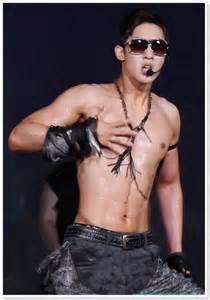 abs angel of the east kim hyun joong