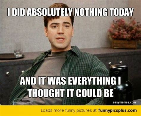 Office Space Birthday Meme - 17 best images about office space party on pinterest