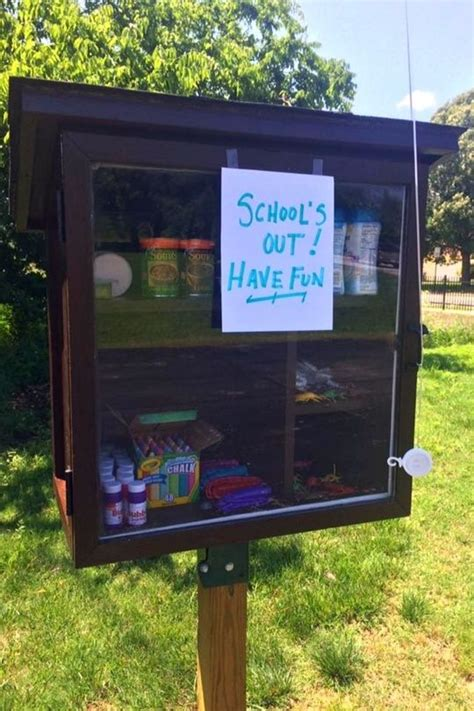 Cache Community Food Pantry by 17 Best Images About Free Pantry On Pay