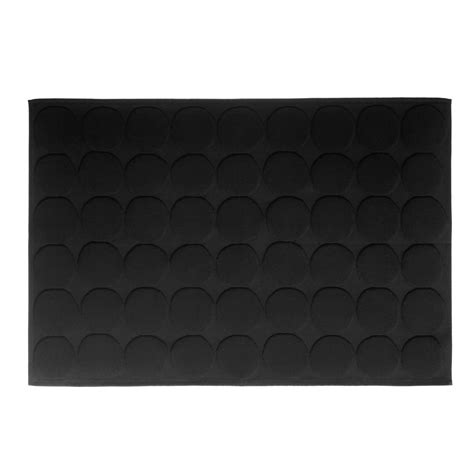bed bath and beyond kalispell black bathtub mat 28 images marimekko kivet black