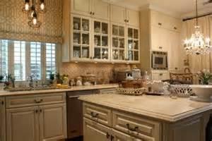 Cream Colored Kitchen Cabinets by Cream Kitchen Cabinets Kitchen Photos Cream Colored